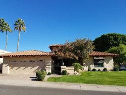 Photo of 6259 N 31st Way, Phoenix, AZ 85016 (MLS # 5696302)
