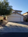 Photo of 22851 W Cantilever Street, Buckeye, AZ 85326 (MLS # 5696304)