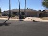 Photo of 6117 E Nisbet Road, Scottsdale, AZ 85254 (MLS # 5696308)