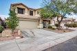 Photo of 25760 W Globe Avenue, Buckeye, AZ 85326 (MLS # 5696340)