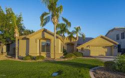 Photo of 2440 W Thompson Way, Chandler, AZ 85286 (MLS # 5696373)