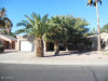 Photo of 722 S Bahama Drive, Gilbert, AZ 85296 (MLS # 5696379)