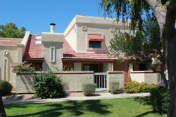 Photo of 6900 E Gold Dust Avenue, Unit 138, Paradise Valley, AZ 85253 (MLS # 5696386)
