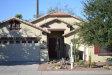 Photo of 3902 S Eucalyptus Place, Chandler, AZ 85286 (MLS # 5696399)