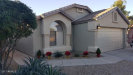 Photo of 2187 E Arabian Drive, Gilbert, AZ 85296 (MLS # 5696407)