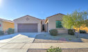 Photo of 39 S Alamosa Avenue, Casa Grande, AZ 85194 (MLS # 5696430)
