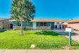 Photo of 586 N Apache Drive, Chandler, AZ 85224 (MLS # 5696445)