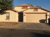 Photo of 2086 E Andalusian Loop, San Tan Valley, AZ 85140 (MLS # 5696461)