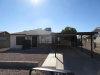 Photo of 115 E 5th Avenue E, Buckeye, AZ 85326 (MLS # 5696483)