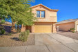 Photo of 1876 N Parkside Lane, Casa Grande, AZ 85122 (MLS # 5696515)
