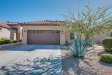 Photo of 33121 N 40th Place, Cave Creek, AZ 85331 (MLS # 5696535)