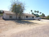 Photo of 373 E Tremaine Drive, Chandler, AZ 85225 (MLS # 5696542)