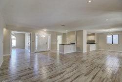 Photo of 25614 S Ribbonwood Drive, Sun Lakes, AZ 85248 (MLS # 5696562)