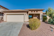 Photo of 25554 W St James Avenue, Buckeye, AZ 85326 (MLS # 5696601)