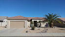Photo of 16102 W Quail Creek Lane, Surprise, AZ 85374 (MLS # 5696605)