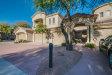 Photo of 11000 N 77th Place, Unit 1059, Scottsdale, AZ 85260 (MLS # 5696625)