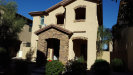 Photo of 17464 N 92nd Avenue N, Peoria, AZ 85382 (MLS # 5696638)