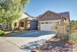 Photo of 7017 W Beverly Road, Laveen, AZ 85339 (MLS # 5696645)