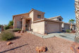 Photo of 17102 N Woodrose Avenue, Surprise, AZ 85374 (MLS # 5696665)