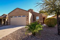 Photo of 3185 W Dancer Lane, Queen Creek, AZ 85142 (MLS # 5696676)