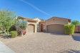 Photo of 25955 N 85th Drive, Peoria, AZ 85383 (MLS # 5696690)