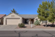 Photo of 15868 W Wildflower Drive, Surprise, AZ 85374 (MLS # 5696696)