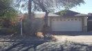 Photo of 2419 W Naranja Avenue, Mesa, AZ 85202 (MLS # 5696702)