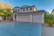 Photo of 15427 N 170th Lane, Surprise, AZ 85388 (MLS # 5696704)