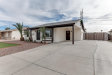 Photo of 2129 W Peralta Avenue, Mesa, AZ 85202 (MLS # 5696711)