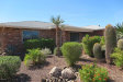 Photo of 4553 E Emerald Circle, Mesa, AZ 85206 (MLS # 5696719)