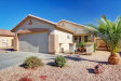 Photo of 2071 S 217th Avenue, Buckeye, AZ 85326 (MLS # 5696744)