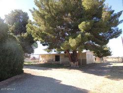 Photo of 41162 N Rattlesnake Road, Queen Creek, AZ 85140 (MLS # 5696753)