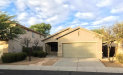 Photo of 3532 W Twain Drive, Anthem, AZ 85086 (MLS # 5696780)