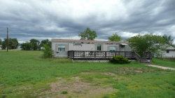 Photo of 47752 N Az Highway 288 --, Young, AZ 85554 (MLS # 5696791)