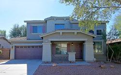 Photo of 18737 E Swan Drive, Queen Creek, AZ 85142 (MLS # 5696809)