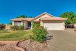 Photo of 1010 S Sinova Circle, Mesa, AZ 85206 (MLS # 5696810)