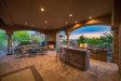 Photo of 10511 E Skinner Drive, Scottsdale, AZ 85262 (MLS # 5696812)