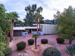 Photo of 6833 E Belmont Circle, Paradise Valley, AZ 85253 (MLS # 5696825)