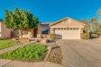 Photo of 11236 E Covina Circle, Mesa, AZ 85207 (MLS # 5696829)