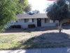 Photo of 1233 E 8th Street, Mesa, AZ 85203 (MLS # 5696832)