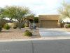 Photo of 11292 E Greythorn Drive, Scottsdale, AZ 85262 (MLS # 5696843)