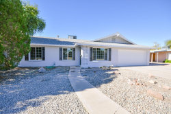 Photo of 2612 S Jentilly Lane, Tempe, AZ 85282 (MLS # 5696845)