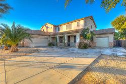 Photo of 19716 E Thornton Road, Queen Creek, AZ 85142 (MLS # 5696854)