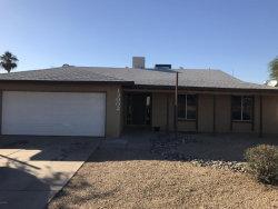 Photo of 13002 N 26th Avenue, Phoenix, AZ 85029 (MLS # 5696867)
