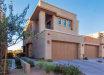 Photo of 27000 N Alma School Parkway, Unit 2039, Scottsdale, AZ 85262 (MLS # 5696870)