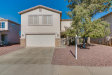 Photo of 13214 W Crocus Drive, Surprise, AZ 85379 (MLS # 5696878)