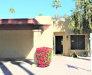 Photo of 509 S Organ Pipe Way, Mesa, AZ 85208 (MLS # 5696898)