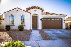Photo of 22207 E Cherrywood Drive, Queen Creek, AZ 85142 (MLS # 5696924)