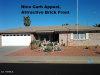 Photo of 7930 E Natal Avenue, Mesa, AZ 85209 (MLS # 5696931)