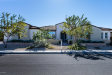 Photo of 3845 E Encanto Street, Mesa, AZ 85205 (MLS # 5696942)
